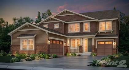 Singlefamily for sale in 27806 E Alder Drive, Aurora, CO, 80016