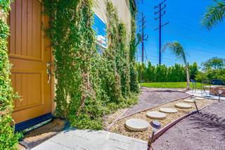 Single Family for sale in 11143 Laughlin Lane, North Hollywood, CA, 91606