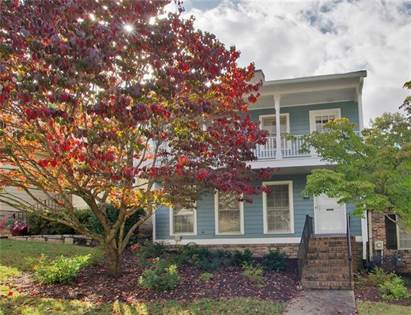 Residential Property for sale in 1524 Brianwood Road 1524, Decatur, GA, 30033