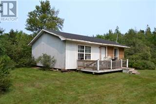 Blooming Point Real Estate - Houses for Sale in Blooming Point ... on mobile homes single family, mobile homes roofing, mobile homes land, mobile homes construction, mobile homes rentals,