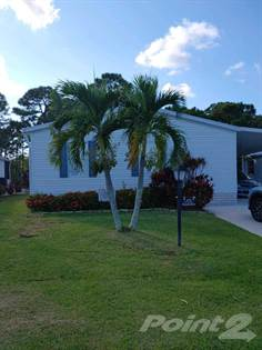 Residential Property for sale in 4376 SE Sweetwood Way, Stuart, FL, 34997