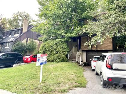Residential Property for sale in 49 Av. Elm, Beaconsfield, Quebec, H9W6B3