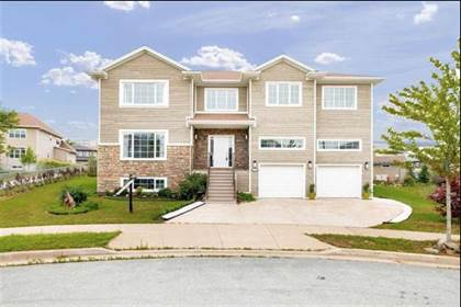 Residential Property for sale in 68 Salzburg Place, Halifax, Nova Scotia, B3S 0C8