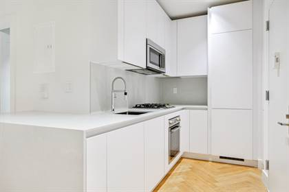 Apartment for rent in 67 Clifton Place, Brooklyn, NY, 11238