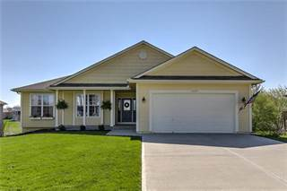 Single Family for sale in 1109 NW 92nd Street, Kansas City, MO, 64155