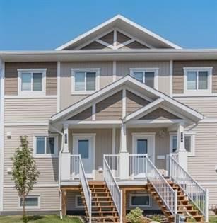 Apartment for rent in 730 Baltzan Blvd, Saskatoon, Saskatchewan, S7W 0W7