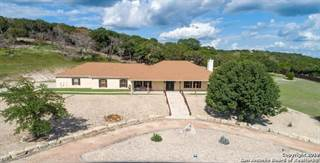 Single Family for sale in 201 Spring Lakes Pkwy W, Ingram, TX, 78025