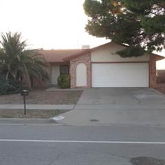Propiedad residencial en venta en 3513 Breckenridge Drive, El Paso, TX, 79936