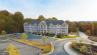 Townhouse for sale in 900 MACPHAIL WOODS CROSSING 4F, Bel Air South, MD, 21015