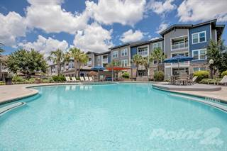 Apartment for rent in Delray Apartments, Houston, TX, 77077