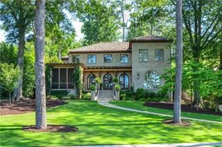 Single Family for sale in 4000 E Brookhaven Drive, Atlanta, GA, 30319