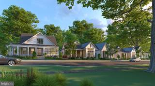 Single Family for sale in 296 BREECHES RUN LOT 11, Greater Carlisle, PA, 17007