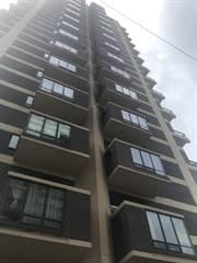 Duplex for sale in 6166 North Sheridan Road 22L, Chicago, IL, 60660