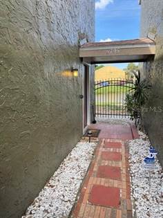 Residential Property for sale in 5795 PEREGRINE AVENUE B13, Orlando, FL, 32819