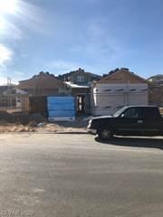 Single Family for sale in 11145 BLACK FIRE OPAL Drive, Las Vegas, NV, 89131