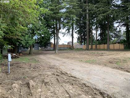 Lots And Land for sale in 650 NW DIVISION ST, Gresham, OR, 97030