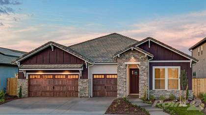 Singlefamily for sale in 11301 N. Alicante Dr. , Fresno, CA, 93730