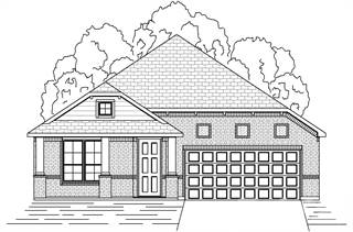 Single Family for sale in 2162 Slow Stream Drive, Royse City, TX, 75189