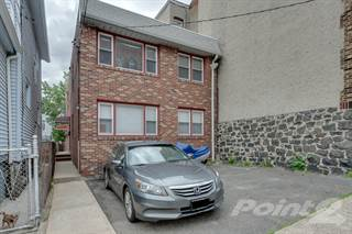 New Jersey Apartment Buildings for Sale | 2,297 Multi ...