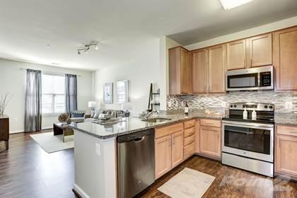 Apartment for rent in The Metropolitan at Village at Leesburg, Leesburg, VA, 20175