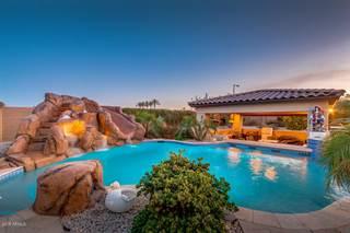 Single Family for sale in 16251 W CORONADO Road, Goodyear, AZ, 85395