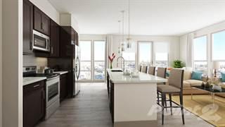 Apartment for rent in Azure Houston Apartments, Houston, TX, 77007