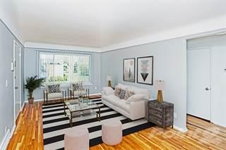 Apartment for rent in Metropolitan 13, Royal Oak, MI, 48073