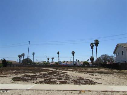 Lots And Land for sale in 1011-1013 Dunes Street, Oxnard, CA, 93035