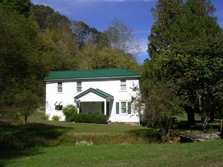 Residential Property for sale in 3174 Sycamore Road, Millstone, WV, 25261