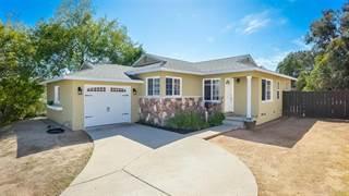 Single Family for sale in 6070 Nagel, La Mesa, CA, 91942