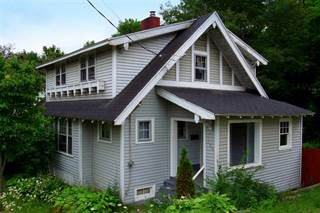 Single Family for sale in 136 Main St, Kentville, Nova Scotia