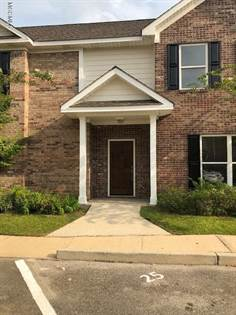 Residential Property for sale in 1805 Geerkin St 25, Pascagoula, MS, 39581
