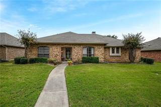 Single Family for sale in 4632 Centenary Drive, Plano, TX, 75093