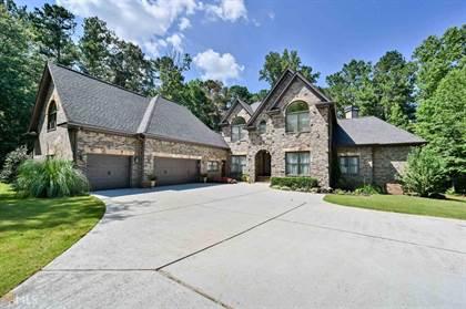Residential for sale in 3725 Jailette Rd, Atlanta, GA, 30349