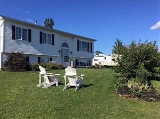 Single Family for sale in 22 Apple Dr, Colchester County, Nova Scotia