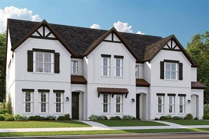 Residential Property for sale in 1891 Melinda Lane, Farmers Branch, TX, 75234