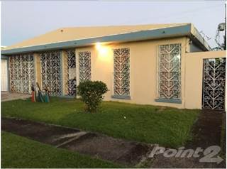 Residential Property for sale in B 10-16 Calle 3, Bayamon, PR, 00959