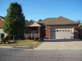 Single Family for sale in 75 Alexa LN, Christiansburg, VA, 24073