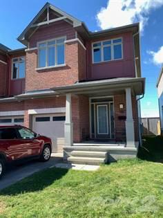 Residential Property for sale in 511 Rioja St, Ottawa, Ontario, K2S 0V9