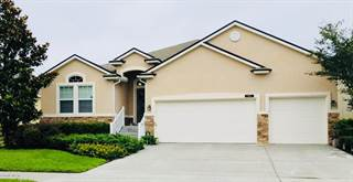 Single Family for sale in 2867 WOODBRIDGE CROSSING CT, Green Cove Springs, FL, 32043