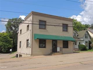 Comm/Ind for sale in 700 Franklin, Galena, IL, 61036
