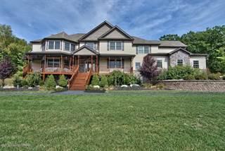Single Family for sale in 632 Pleasant Ridge Rd, Cresco, PA, 18326