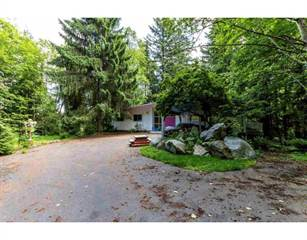 Single Family for sale in 3916 SOUTHWOOD STREET, Burnaby, British Columbia, V5J2E4