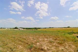 Single Family for sale in 11601 donahoo Road, Kansas City, KS, 66109