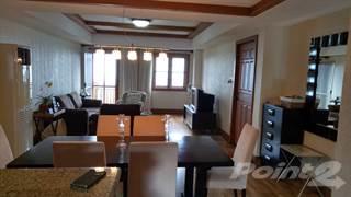 Apartment for sale in Woodridge, Tagaytay, Cavite