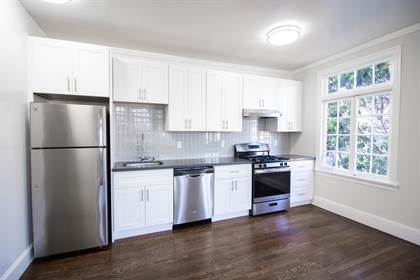 Apartment for rent in 701 Fell Street, San Francisco, CA, 94117
