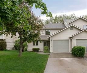 Condo for sale in 707 S 15th Avenue, Bozeman, MT, 59715