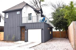 Single Family for sale in 2807 E 4th Street , Austin, TX, 78702