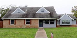 Single Family for sale in 809 Austrian Road, Grand Prairie, TX, 75050