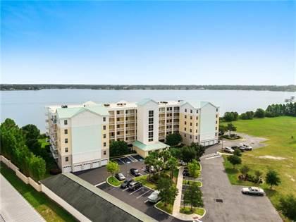 Residential Property for sale in 4177 N ORANGE BLOSSOM TRAIL 405, Orlando, FL, 32804